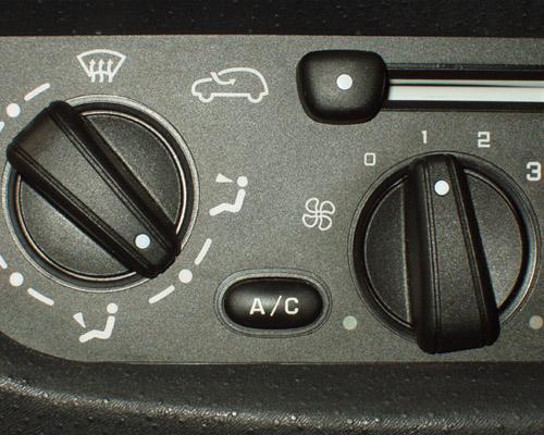 AUTO REPAIR HESPERIA, CA - BROADWAY RADIATOR  AIR CONDITIONING