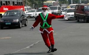 Christmas Lanes Philippines