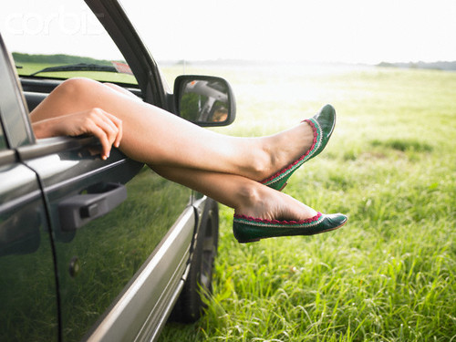 Car Maintenance for Summer