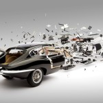 The Top 5 Materials Used in Auto Manufacturing