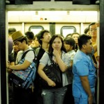 """Bayad Po!"" 5 Reasons Why you should be a Proud Commuter"